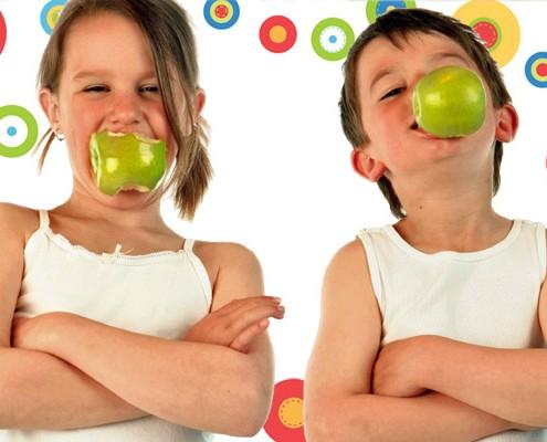 dieta dzieci warszawa, dietetyk dzieci warszawa, dietetyk dziecięcy warszawa