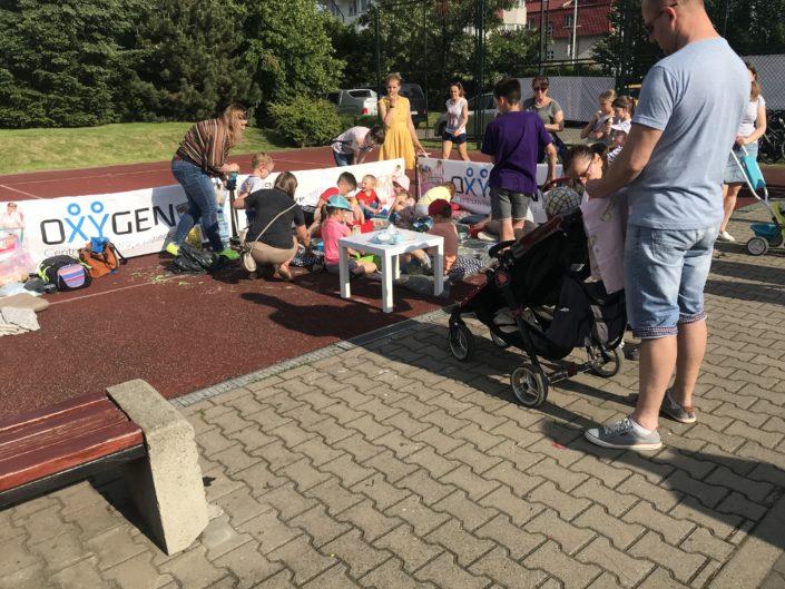 park hassów ursus 4